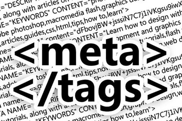 Как продвинуть сайт на конструкторе с помощью мета-тегов