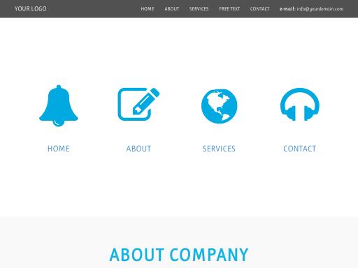 Any Company