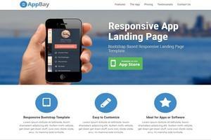 AppBay