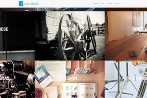 Cyrus Studio
