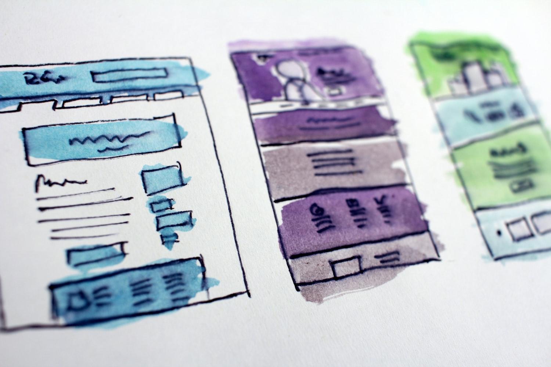 24 важных страницы для включения на ваш сайт