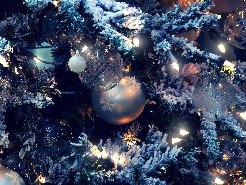 Фо.РУ поздравляет с Новым годом и рождеством и дарит подарки
